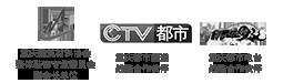 中国建筑协会会员单位,重庆商报战略合作伙伴,重庆电视台合作伙伴